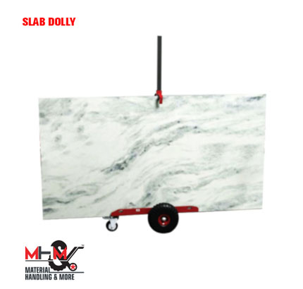 Slab Dolly